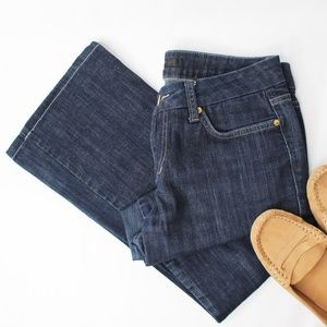 JOE'S JEANS | Honey Bootcut Med Wash Size 26